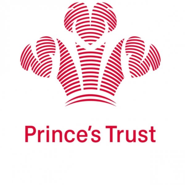 The Princes Trust Tomorrows Business Awards