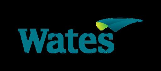 Wates | A leading UK construction, development & property