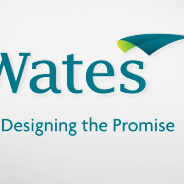 VIDEO: Designing the Promise: our journey to a better way of working