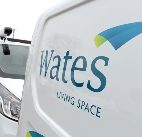 Wates strengthens maintenance foothold in North Wales