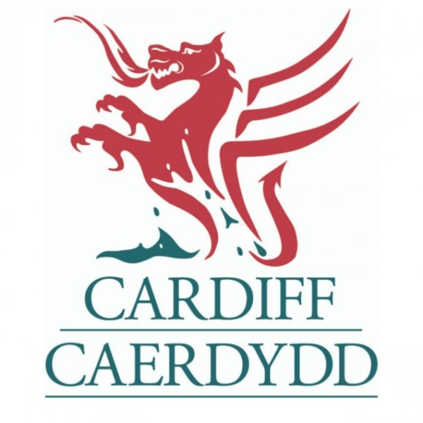 Wates Living Space appointed to Cardiff Council maintenance framework