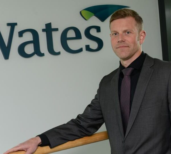 Wates grows Midlands team with senior appointment