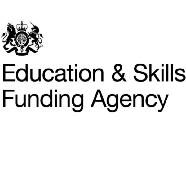 Wates appointed to £8bn ESFA school construction framework