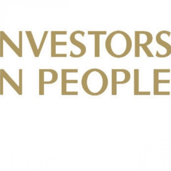 Wates Group achieves Investors in People Gold accreditation for third time in a row