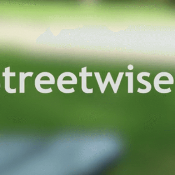 VIDEO: Wates Group & Streetwise