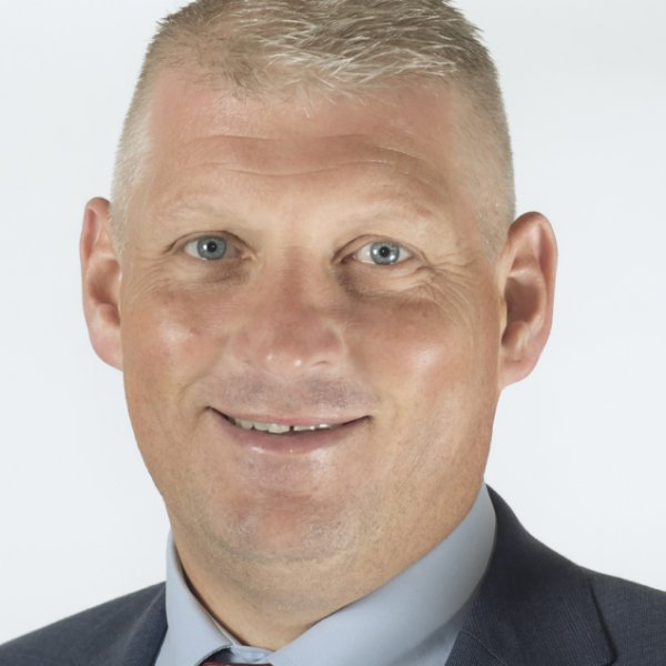 Wates appoints new Managing Director of Residential North