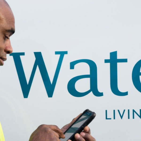 Wates Living Space grows London presence with Barnet Council appointment
