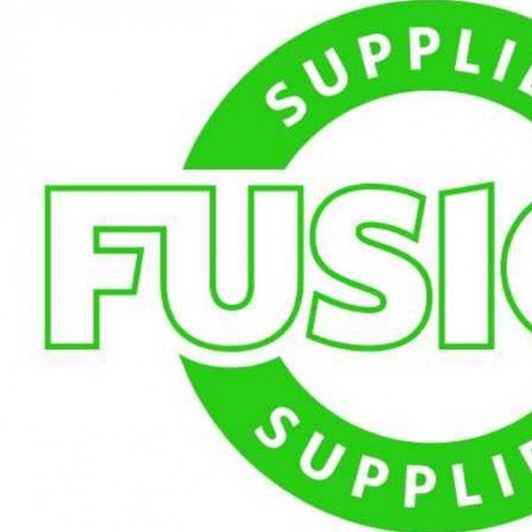Wates Living Space joins Fusion 21 as housing maintenance Framework Partner