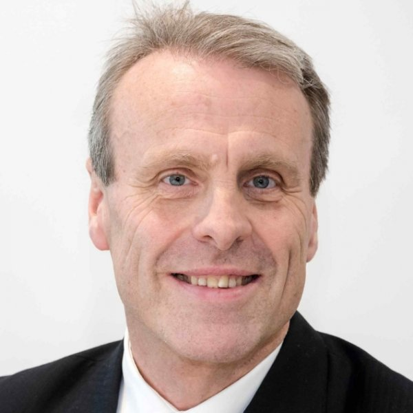 Wates Group announces new Chief Financial Officer Philip Wainwright