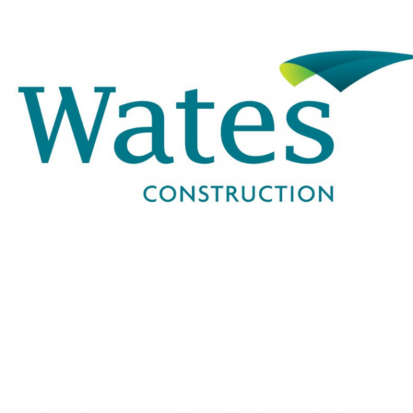 Wates Construction announces Senior Management Team changes