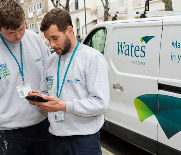 Wates appointed by Sheffield City Council to deliver £2.7m insulation contract