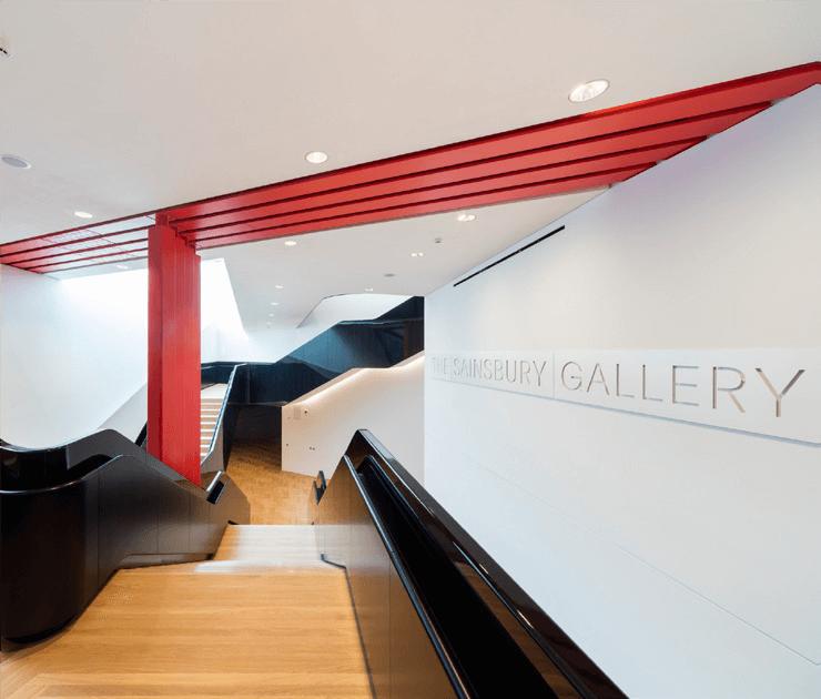 Victoria & Albert Museum Wates Construction Case Study