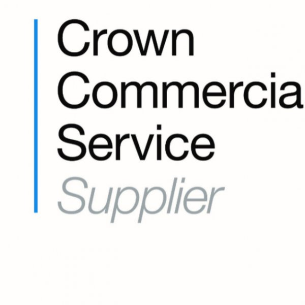 Wates Living Space secures position on major CCS Framework