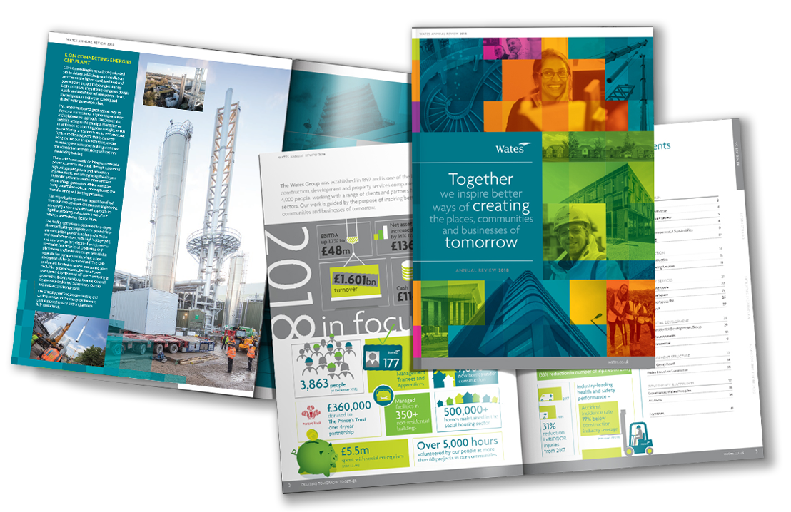 Download the 2018 Annual Review