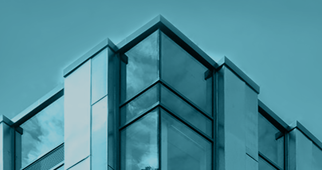 Wates building