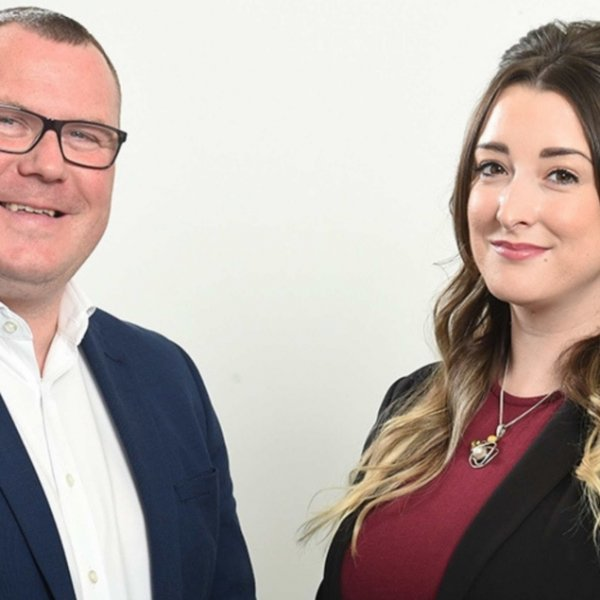 Wates boosts Business Development team as growth continues