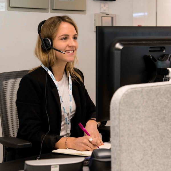 Wates FM bolsters national portfolio with contract renewal
