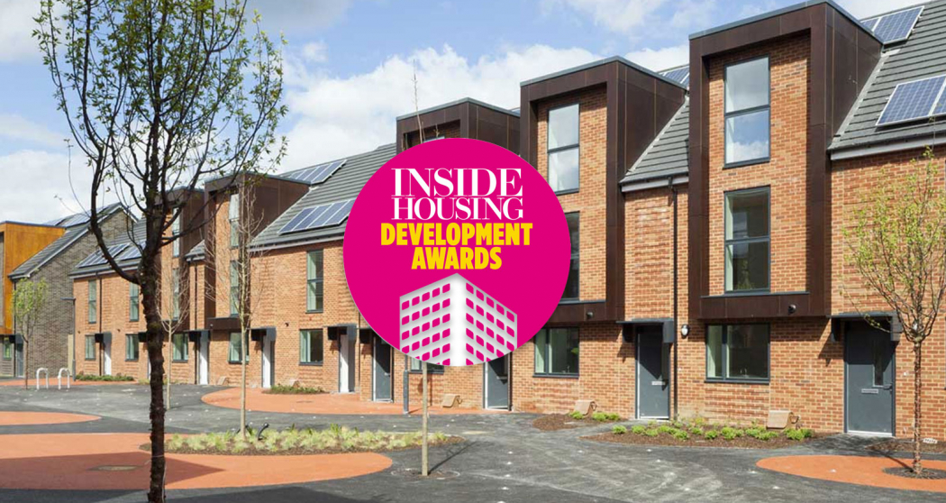 inside-housing-development-award-erith-park-wates.jpg
