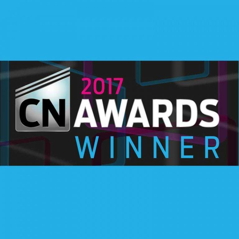 2017 CN Awards