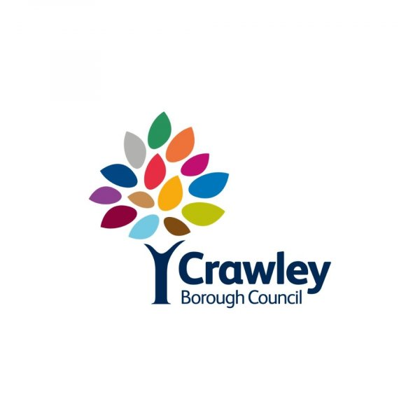 Wates Living Space to deliver housing repairs across Crawley