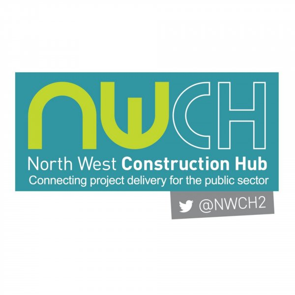 Wates secures coveted position on NWCH Medium Value Framework