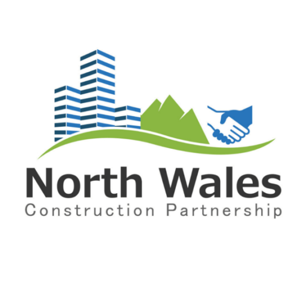 North Wales Construction Framework (NWCFW2)