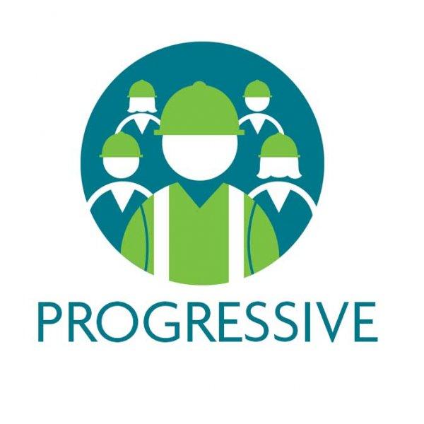 Goals: Progressive