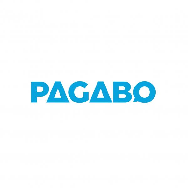 Pagabo Refit and Refurbishment Framework