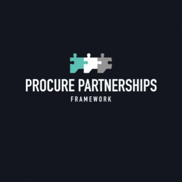 Procure North West (Build) Framework