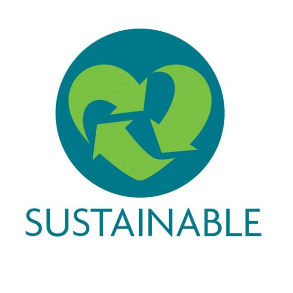 Goals: Sustainable