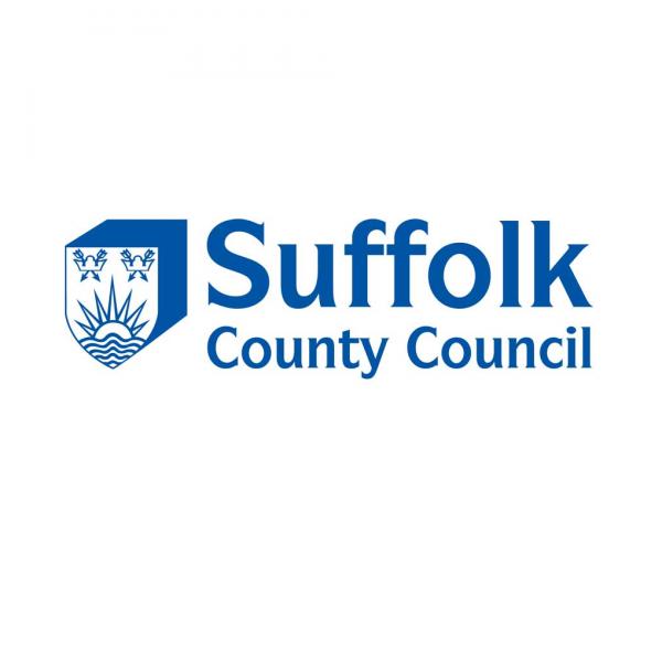Suffolk Construction Framework (SCF4)
