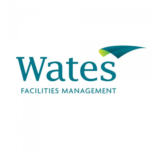 Wates FM Scoops Prestigious London School of Economics Contract