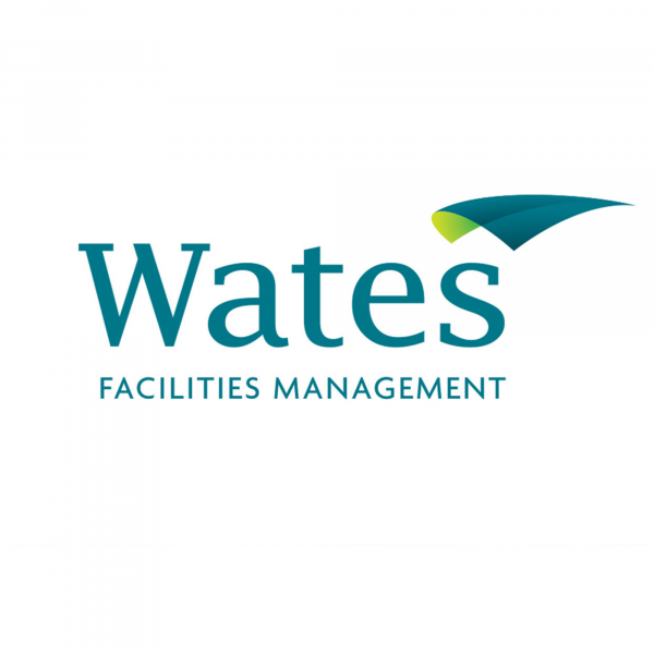 Double win hails private sector growth for Wates FM