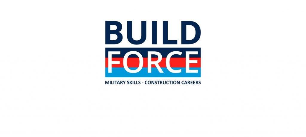 BUILD FORCE