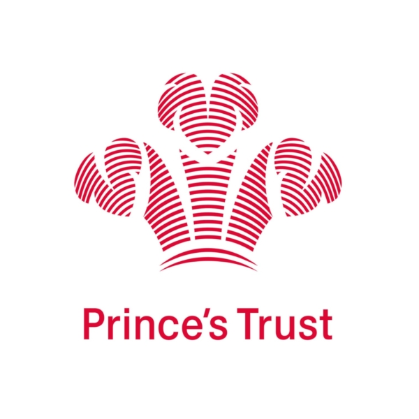 Wates extends partnership with the Prince's Trust