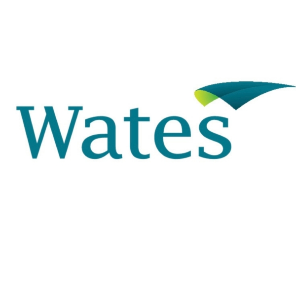 Coronavirus Covid-19 - Statement from the Wates Group