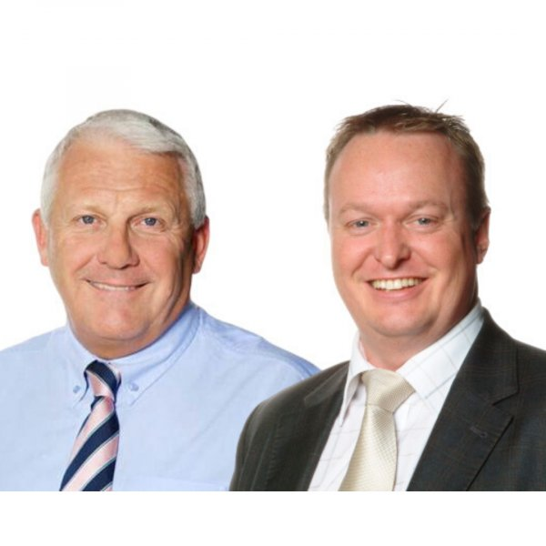 Wates Property Services starts 2020 with change in strategic directorship