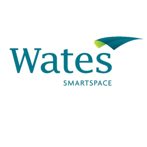 Wates Smartspace is appointed to deliver extension works at Park Road Sale Primary School