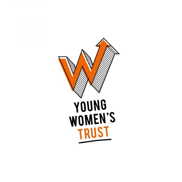 Wates announces partnership with Young Women's Trust to drive equality in construction industry
