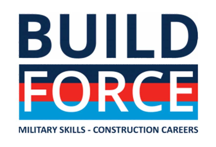 Build Force