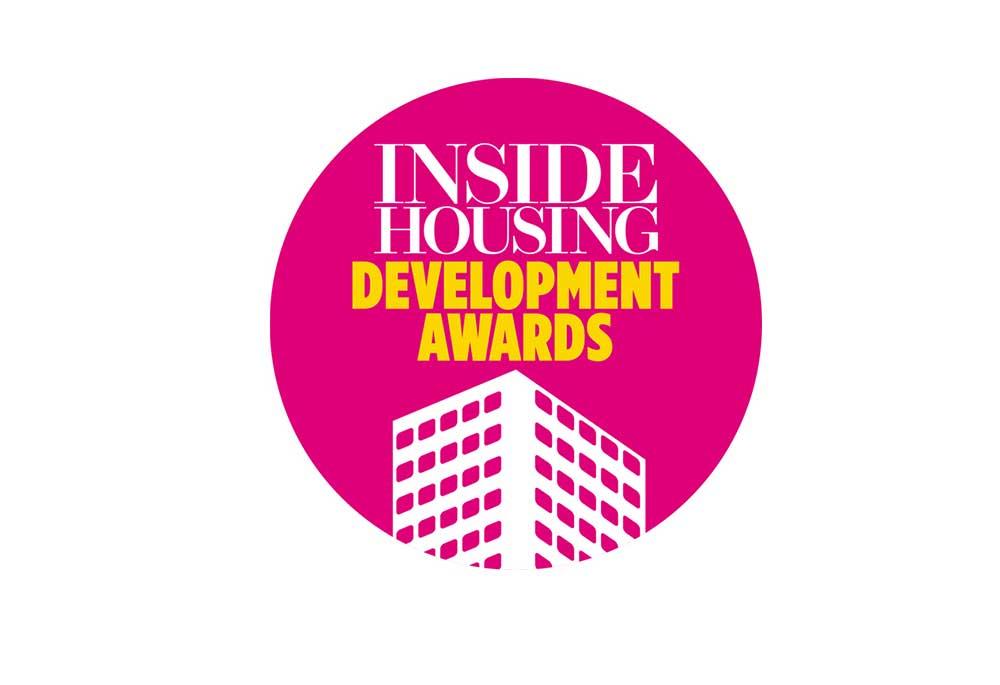 Inside Housing Development Awards - Best Regeneration Project