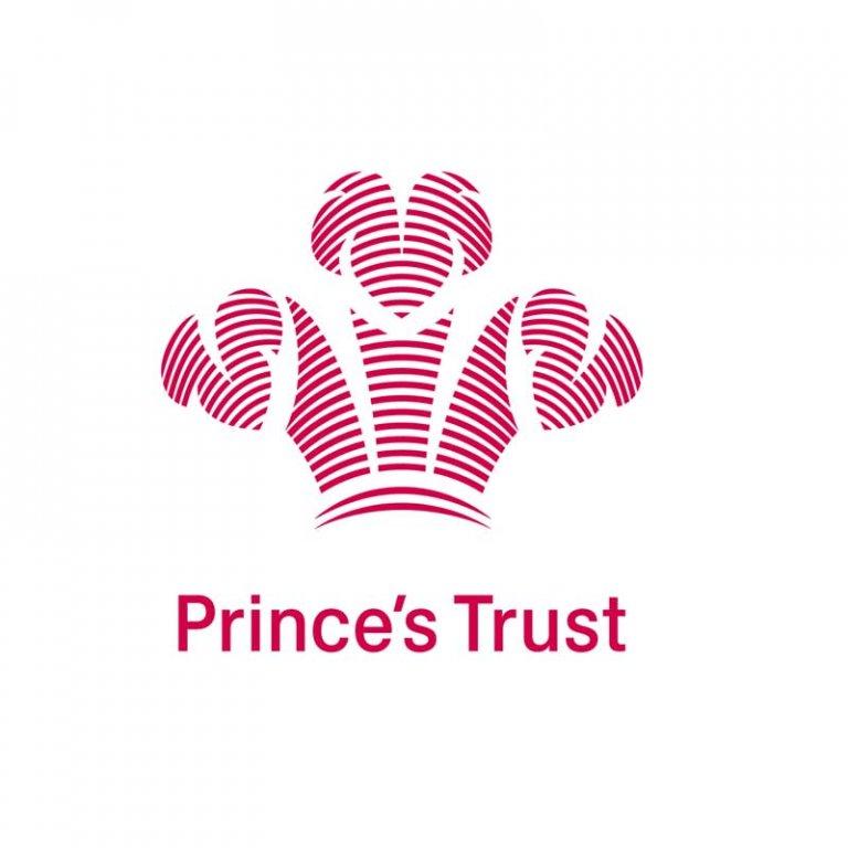 2017 The Princes Trust Corporate Employee Awards