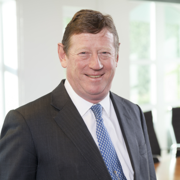 James Wates CBE appointed new Chairman of The Princes Trust Corporate Advisory Group