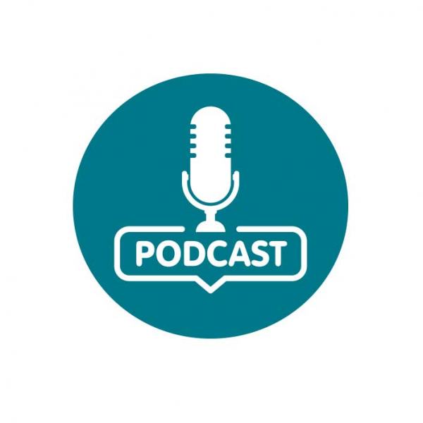 PODCAST: Driving success with new reporting requirements and principles for large private companies