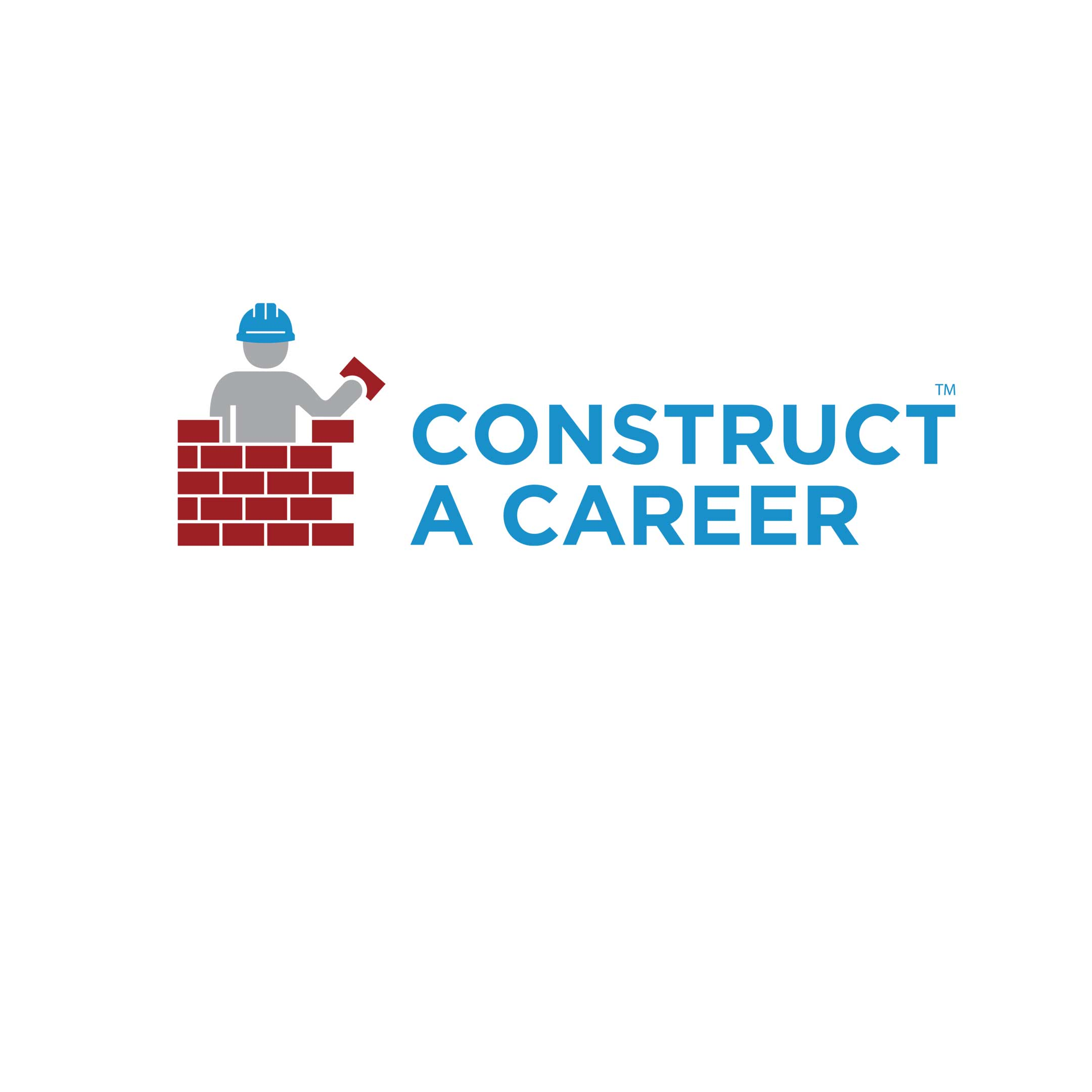 Forming career opportunities in construction