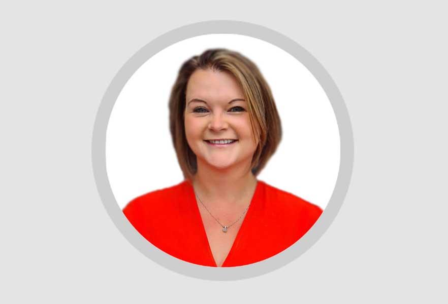 Helen Rieman - Wates Partnerships Director