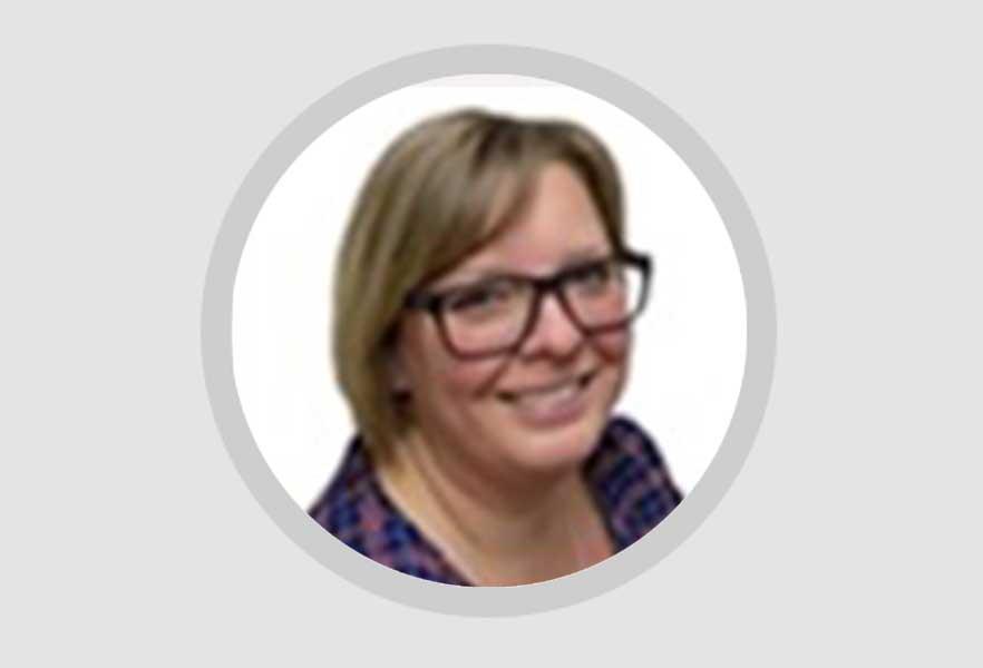 Rowenna Valintine - Community Investment Manager