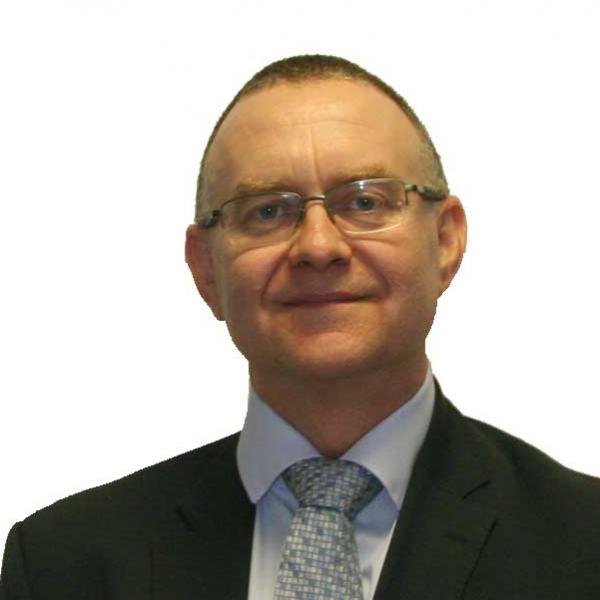 Peter Brumby