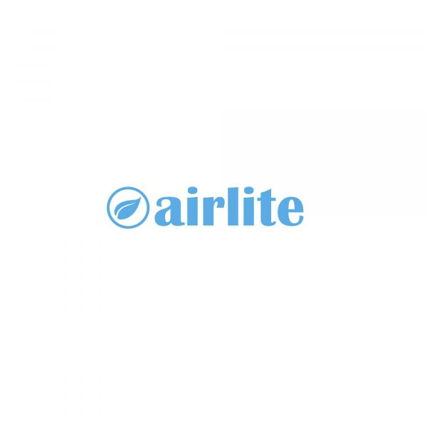 Airlite -  The Next Generation of Air Purification.