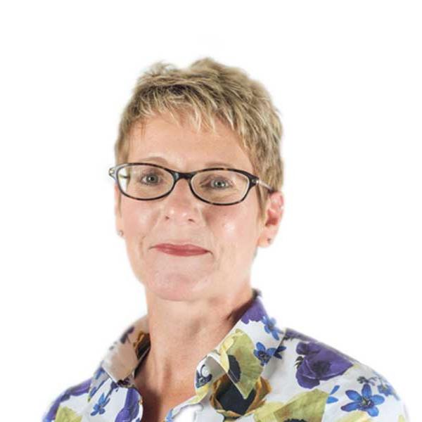 Helen Drennan